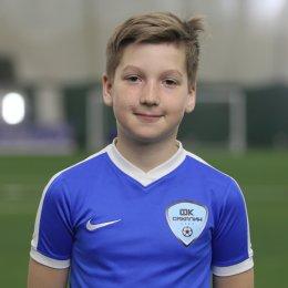 «Муму» и хоррор: читательские предпочтения юных футболистов