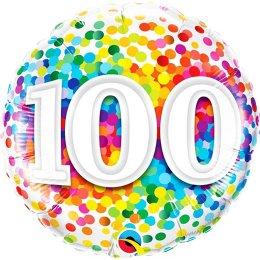 «Элвари-Сахалин» одержал 100 побед в чемпионате страны