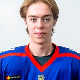 Ярослав Ткачев провел 100-й матч за «Сахалинских Акул»