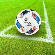 Сахалинские футболисты вышли на старт дальневосточного турнира