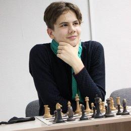 Герман Коростелев и Виталий И стали победителями первого в истории шахматного турнира «Brain and hand»