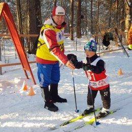 Островные спортсмены завоевали 10 медалей на Специальной Спартакиаде в Бердске