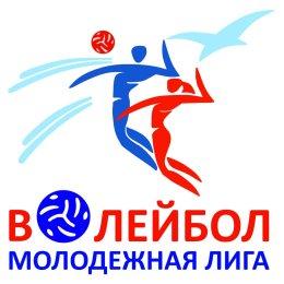 Молодежная команда «Сахалин» стартовала в чемпионате России