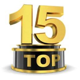 ТОП-15 самых значимых событий мая в островном волейболе