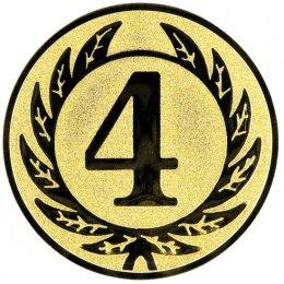Четыре команды оспаривают чемпионский титул в Углегорске