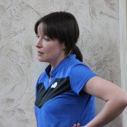 Команда администрации Южно-Сахалинска выиграла турнир по настольному теннису