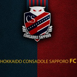 Детская футбольная команда из Японии проведет на Сахалине три матча