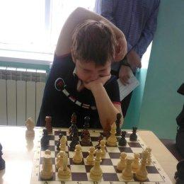 В гимназии № 3 г. Южно-Сахалинска состоялся второй этап проекта «Марафон школьных сеансов»