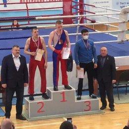 Сахалинские саватисты завоевали восемь медалей чемпионата и первенства России