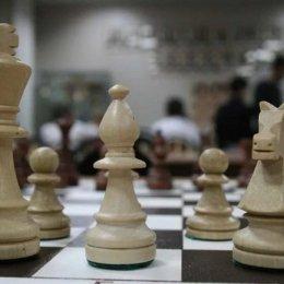 В Углегорске состоялся блиц-турнир
