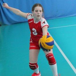 15 любопытных фактов о волейболе