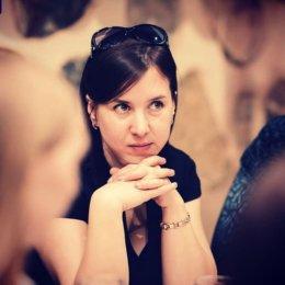 Анастасия Хуснулгатина: «Шахматы – часть нашей жизни»