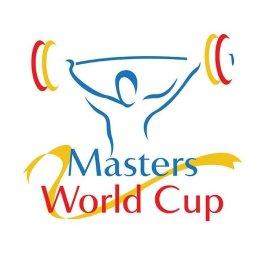 Островные тяжелоатлеты стали победителями Кубка Мира среди ветеранов
