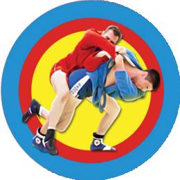 Сахалинские самбисты завоевали пять медалей первенства ДФО