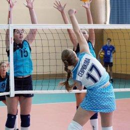 «Сахалин» дебютировал в первой лиге