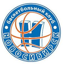 «Восток-65» проиграл в Новосибирске