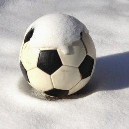 «Канониры» забили 14 безответных мячей в ворота «Ясного»