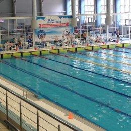Мария Мельник заняла второе место на соревнованиях в Хабаровске