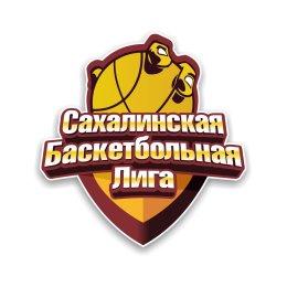 «Nika» выиграла чемпионат СБЛ