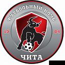 Сегодня «Сахалин» проведет заключительный матч в 2019 году