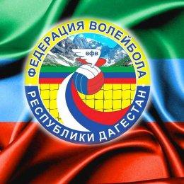 «Элвари-Сахалин» принимает «Дагестан» из Махачкалы