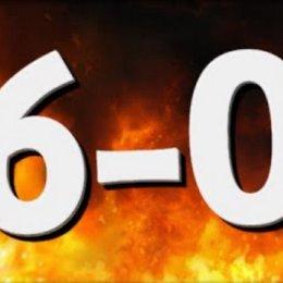 «Сахалин-2007» начал с убедительной победы