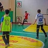 «Милан» оказался сильнее «Спартака», но слабее «Зенита»
