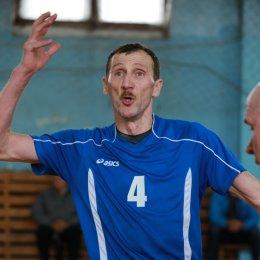 Игорь Кутайбергей – лучший игрок «Шмаковской весны»!