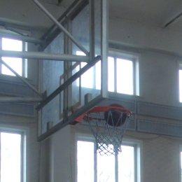 Страницы истории: баскетбольные баталии 40-летней давности