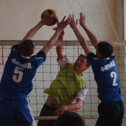 Сахалинский волейбол – 2014: от А до Я