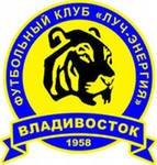 «Луч-Энергия-М» (Владивосток) VS. «Сахалин-М» (Южно-Сахалинск)