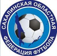 «Олимпия» из Долинска лидирует в областном турнире «Кожаный мяч»