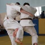 Фотогалерея чемпионата Сахалинской области