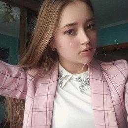 Воспитанница «СШ по волейболу» Виктория Пяткова стала победительницей Олимпиады