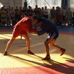 В Александровск-Сахалинском пройдет юбилейный турнир