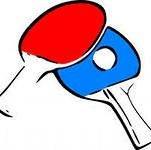 «Вежливые люди» против «Газмяса»