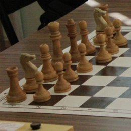 Сегодня состоится 4 тур чемпионата Южно-Сахалинска