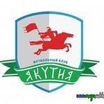 «Сахалин» проиграл в Якутске