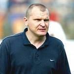 Сергей Горлукович: «Любую команду можно обыграть»