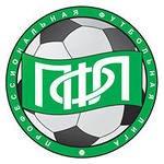 «Сахалин» (на своем поле) VS. «Динамо-Барнаул» (на чужом поле)