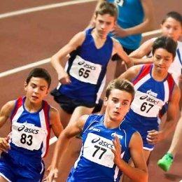 Медали, рекорды, достижения