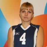 «Сахалин» выиграл у «Приморочки»