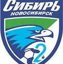 10 фактов, которые нужно знать о соперничестве «Сахалина» и «Сибири-2»
