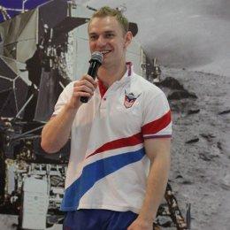 Чемпион России проведет на Сахалине курсы повышения квалификации