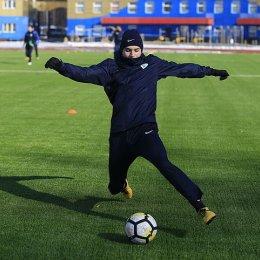 «Сахалин-М» начал подготовку к летнему сезону