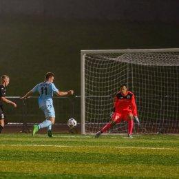 «Сахалин» выходит на старт своего 15-го профессионального сезона