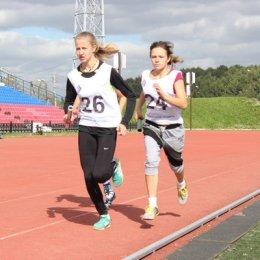 Сахалинскую область на чемпионате ДФО представят четыре легкоатлета