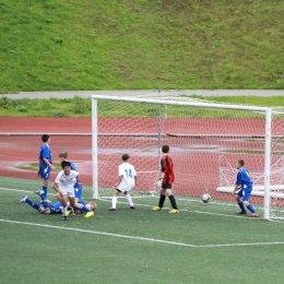 ОГАУ «ФК «Сахалин» приглашает на заседание «круглого стола», посвященного вопросу развития футбола в Сахалинской области