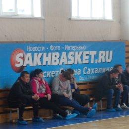 «Сахалин» будет соперничать со «Сбербанком»