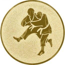 Островной регион на чемпионате ДФО в Хабаровске представят 18 дзюдоистов